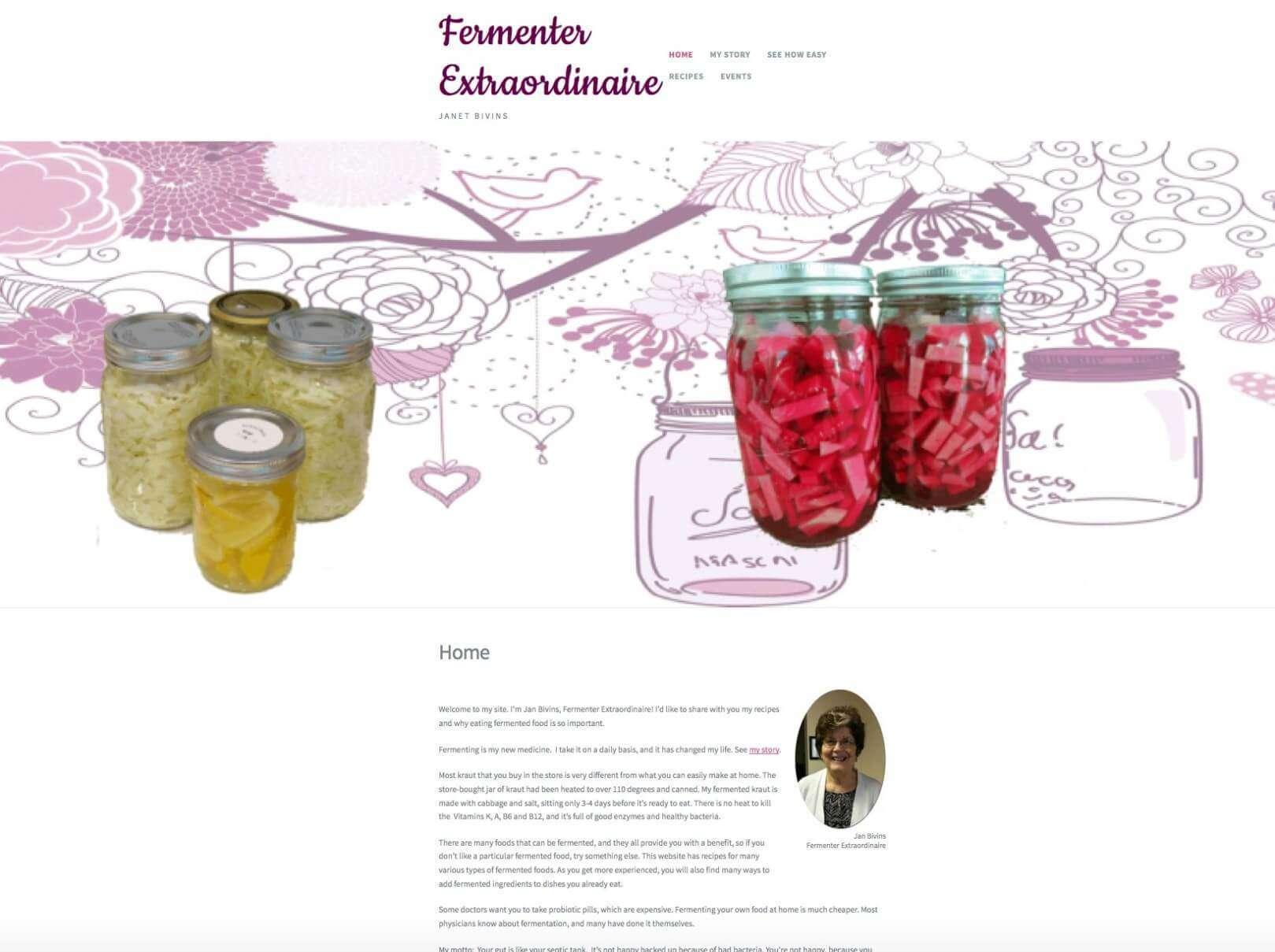 screenshot-fermenter-extraodinaire