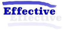 effective-websites