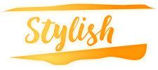 stylish-websites